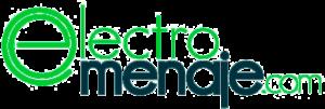 Electromenaje
